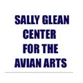 Sally Glean Center